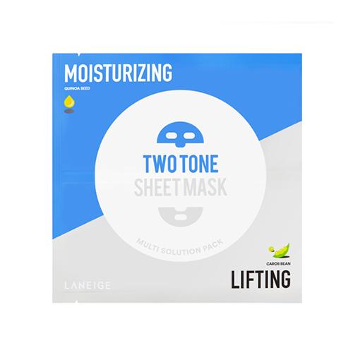 mat-na-laneige-two-tone-sheet-mask-moisturizing-lifting-review-thanh-phan-gia-cong-dung