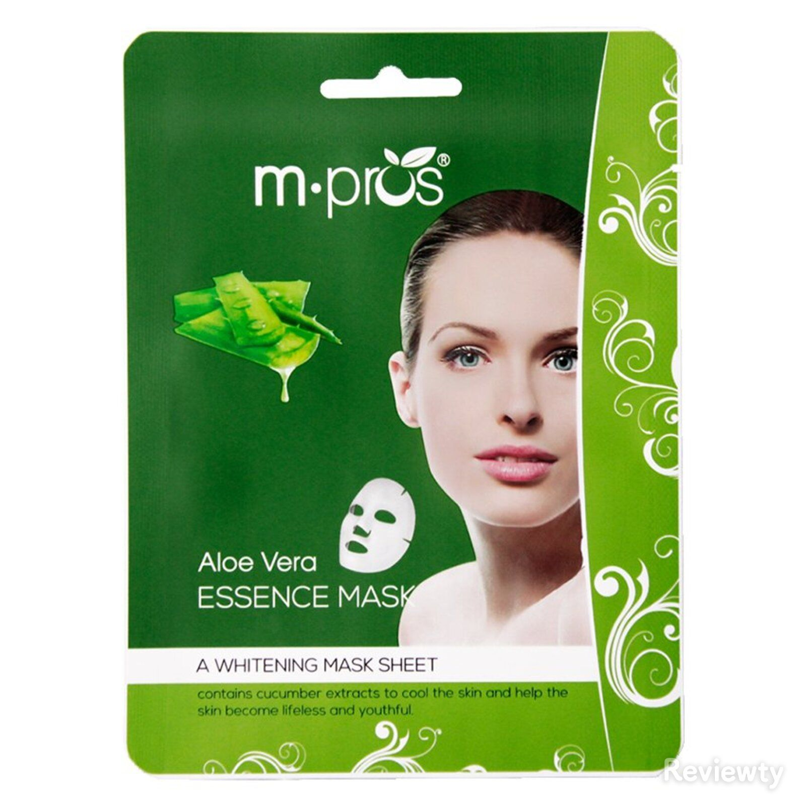 mat-na-m-pros-aloe-vera-essence-mask-review-thanh-phan-gia-cong-dung