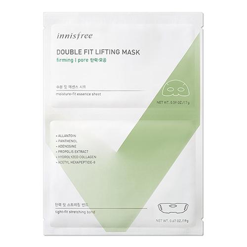 mat-na-nang-co-mat-double-fit-lifting-mask-elasticity-pore-review-thanh-phan-gia-cong-dung