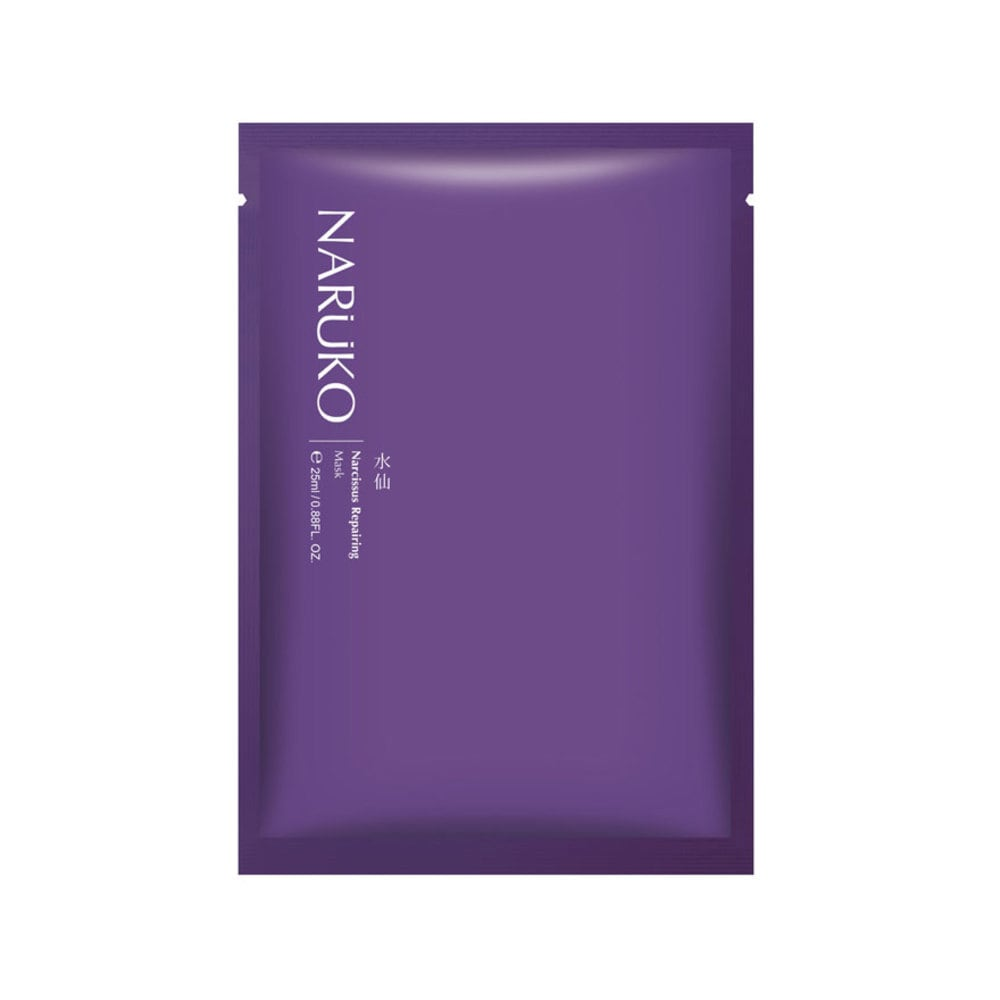 mat-na-naruko-narcissus-repairing-mask-review-thanh-phan-gia-cong-dung