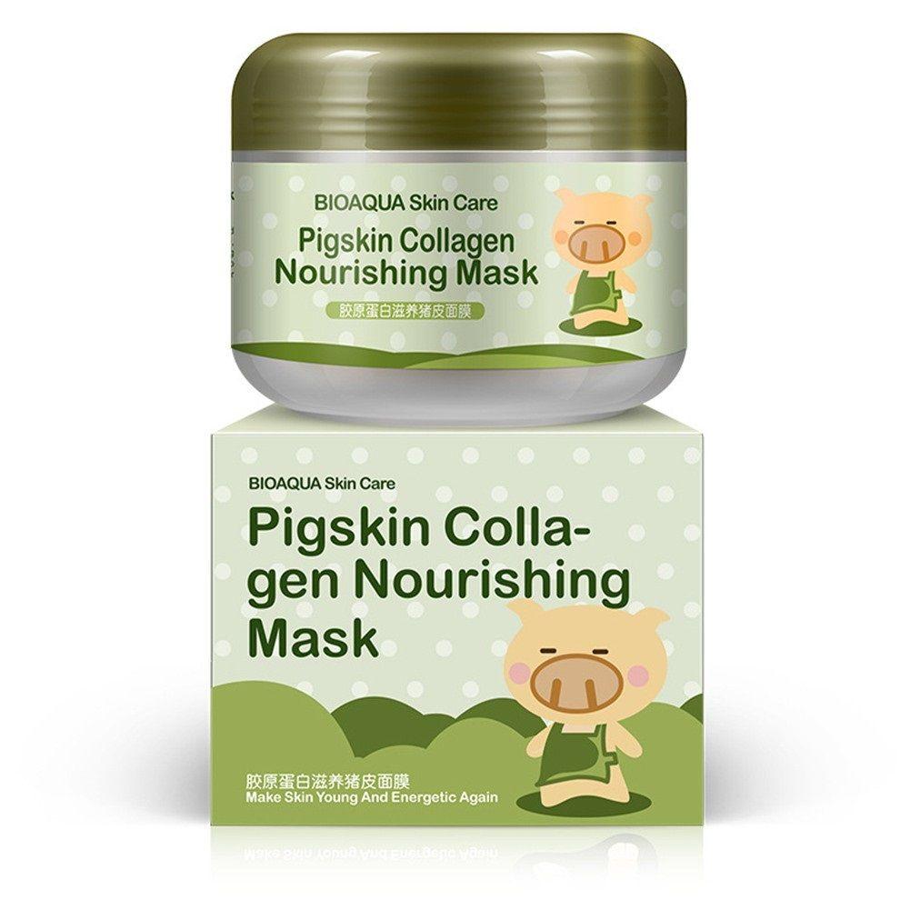 mat-na-ngu-bioaqua-pigskin-collagen-nourishing-mask-review-thanh-phan-gia-cong-dung