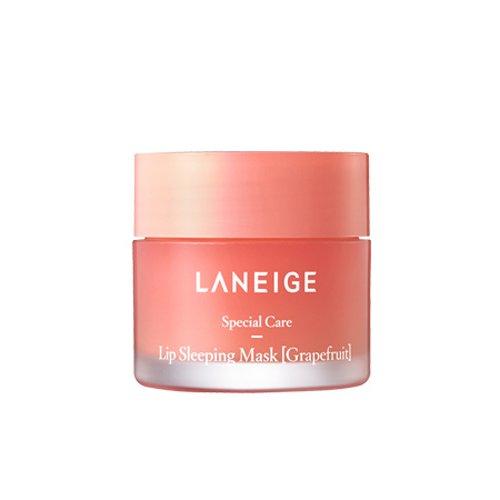 mat-na-ngu-cho-moi-laneige-lip-sleeping-mask-grapefruit-review-thanh-phan-gia-cong-dung