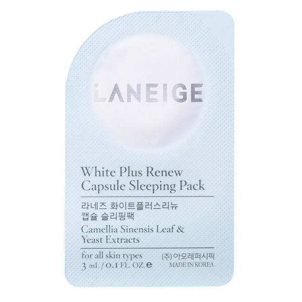 mat-na-ngu-laneige-white-plus-renew-capsule-sleeping-pack-review-thanh-phan-gia-cong-dung