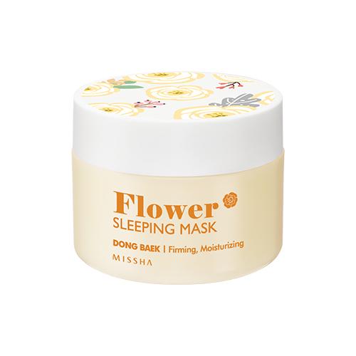 mat-na-ngu-missha-flower-sleeping-mask-camellia-review-thanh-phan-gia-cong-dung