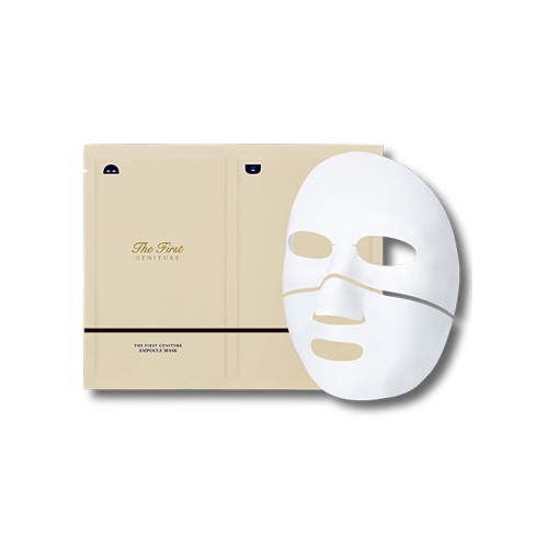 mat-na-ohui-the-first-geniture-ampoule-mask-review-thanh-phan-gia-cong-dung