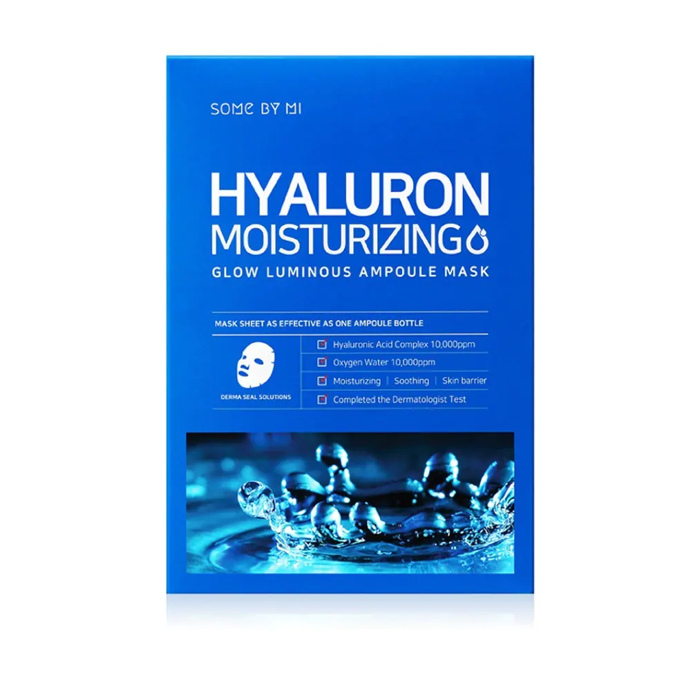 mat-na-some-by-mi-hyaluron-moisturing-sheet-mask-review-thanh-phan-gia-cong-dung
