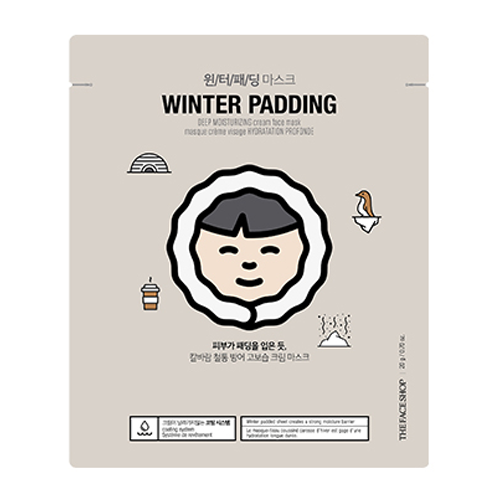 mat-na-the-face-shop-winter-padding-high-moisture-cream-mask-review-thanh-phan-gia-cong-dung