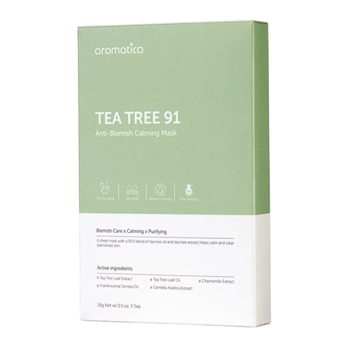 mat-na-tram-tra-aromatica-tea-tree-91-anti-blemish-caring-mask-review-thanh-phan-gia-cong-dung