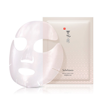 mat-na-trang-da-sulwhasoo-snowise-brightening-mask-review-thanh-phan-gia-cong-dung