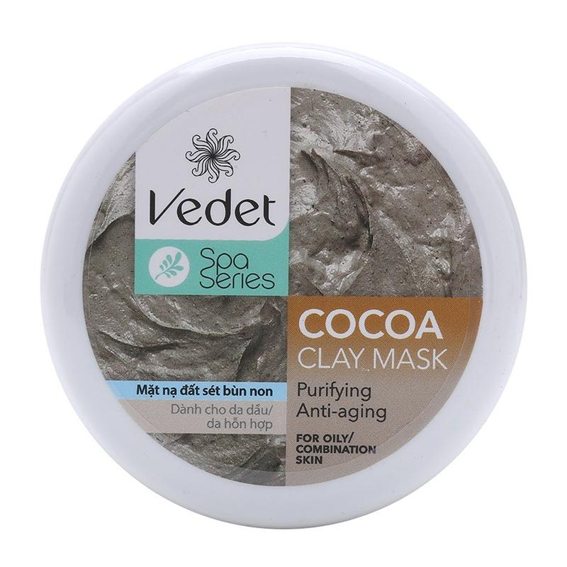 mat-na-vedette-cocoa-clay-facial-mask-review-thanh-phan-gia-cong-dung