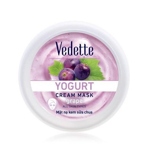 mat-na-vedette-yogurt-cream-mask-grape-review-thanh-phan-gia-cong-dung