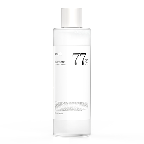 nuoc-can-bang-anua-heartleaf-77-soothing-toner-review-thanh-phan-gia-cong-dung
