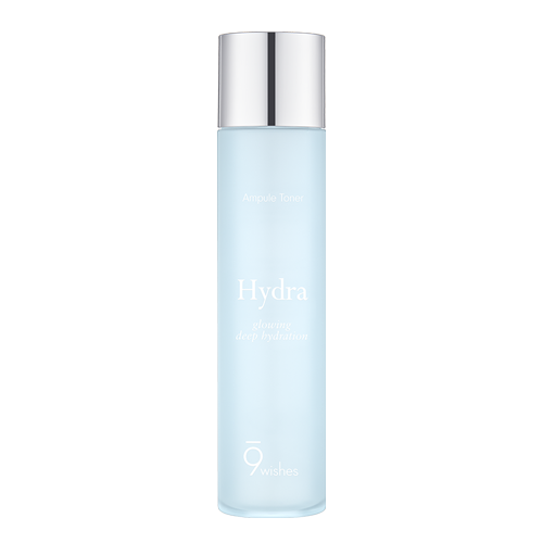 nuoc-hoa-hong-9wishes-hydra-ampule-toner-glowing-deep-hydration-review-thanh-phan-gia-cong-dung
