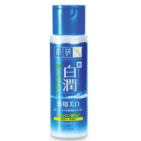 nuoc-hoa-hong-hadalabo-shirojyun-deep-whitening-oily-skin-review-thanh-phan-gia-cong-dung