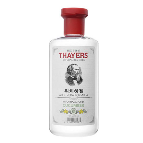 nuoc-hoa-hong-thayers-cucumber-witch-hazel-toner-review-thanh-phan-gia-cong-dung