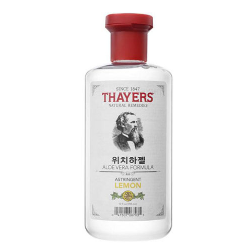 nuoc-hoa-hong-thayers-lemon-witch-hazel-review-thanh-phan-gia-cong-dung