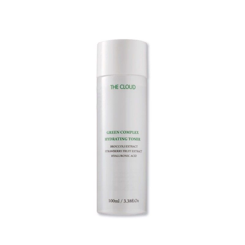 nuoc-hoa-hong-the-cloud-green-comple-hydrating-toner-review-thanh-phan-gia-cong-dung