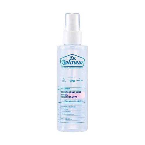 nuoc-it-khoang-phuc-hoi-da-nhay-cam-the-face-shop-dr-belmeur-daily-repair-rehydrating-mist-review-thanh-phan-gia-cong-dung