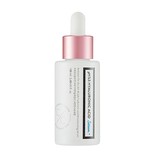 ph-5-5-hyaluronic-acid-serum-review-thanh-phan-gia-cong-dung