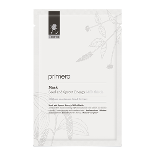 primera-mask-seed-and-sprout-energy-review-thanh-phan-gia-cong-dung
