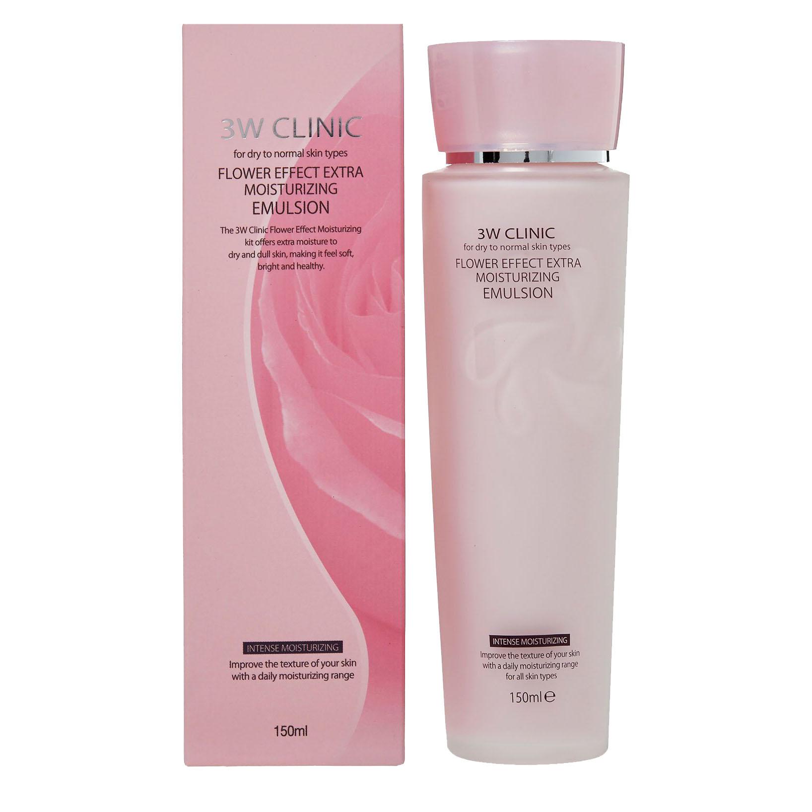 sua-duong-3w-clinic-flower-effect-etra-moisturizing-lotion-review-thanh-phan-gia-cong-dung
