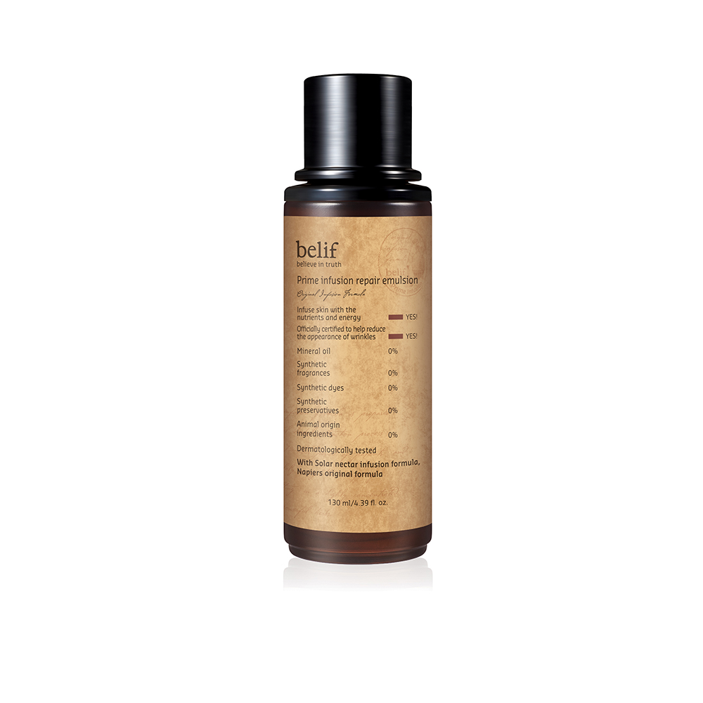 sua-duong-belif-prime-infusion-repair-emulsion-review-thanh-phan-gia-cong-dung
