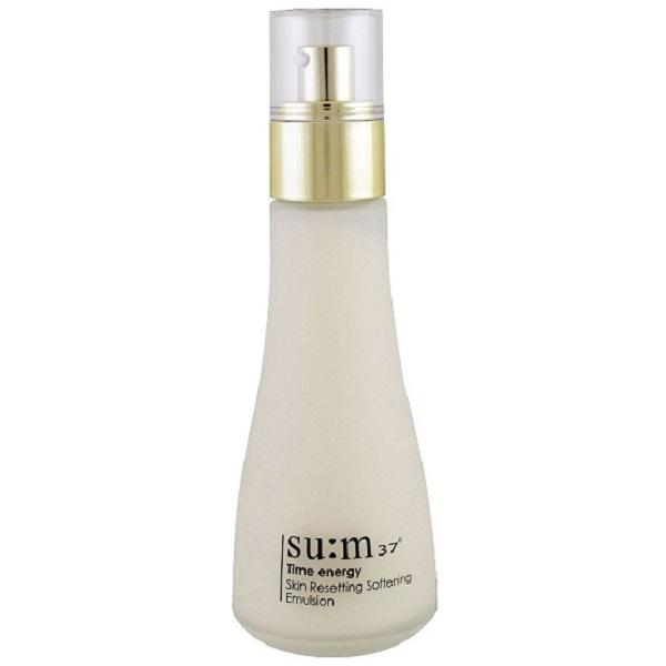 sua-duong-da-su-m37-time-energy-skin-resetting-softening-emulsion-review-thanh-phan-gia-cong-dung