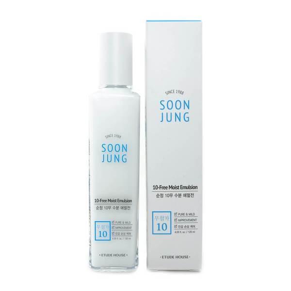 sua-duong-etude-house-soon-jung-10-free-moist-emulsion-review-thanh-phan-gia-cong-dung