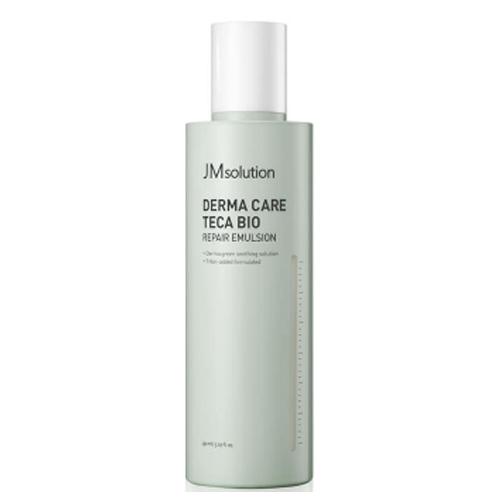 sua-duong-jmsolution-derma-care-teca-bio-repair-emulsion-review-thanh-phan-gia-cong-dung