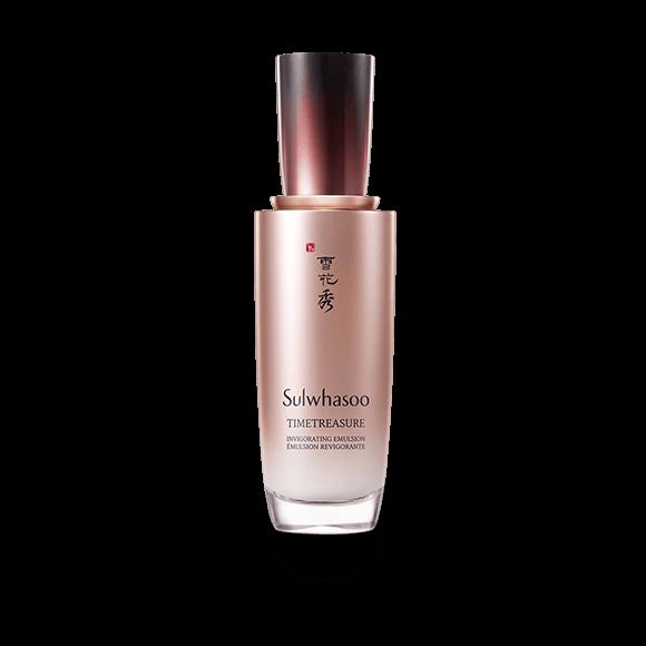 sua-duong-sulwhasoo-timetreasure-invigorating-emulsion-review-thanh-phan-gia-cong-dung