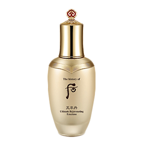 sua-duong-the-history-of-whoo-ultimate-rejuvenating-emulsion-review-thanh-phan-gia-cong-dung