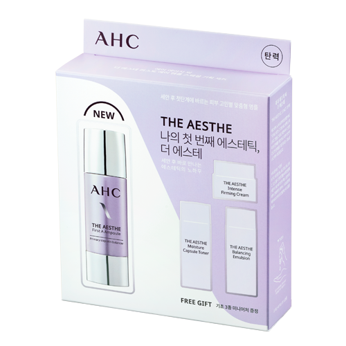 the-aesthe-first-a-ampoule-planning-set-review-thanh-phan-gia-cong-dung