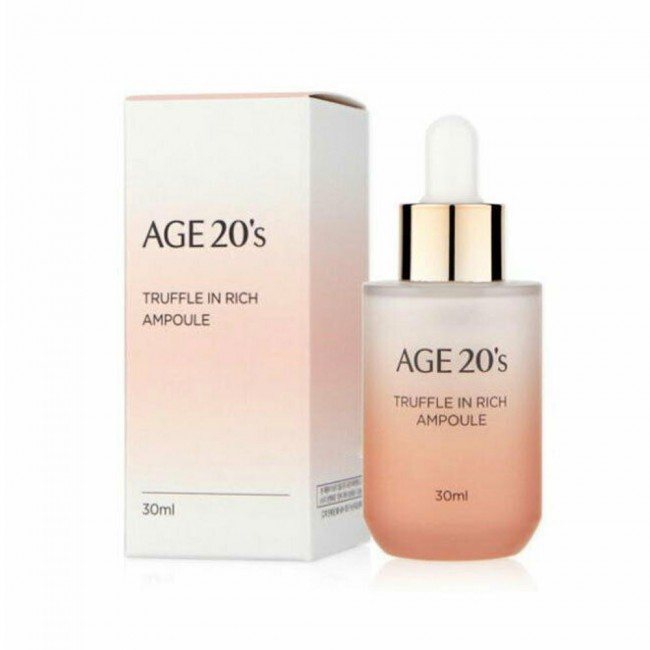 tinh-chat-duong-da-age-20-s-truffle-in-rich-ampoule-review-thanh-phan-gia-cong-dung