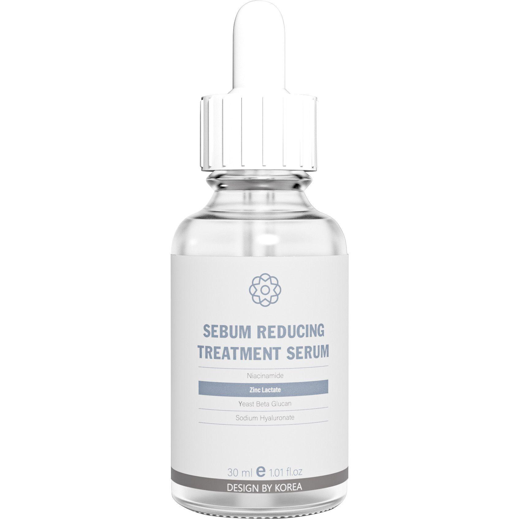 tinh-chat-duong-da-hathor-beauty-sebum-reducing-treatment-serum-review-thanh-phan-gia-cong-dung