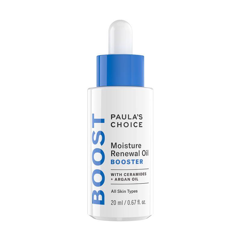tinh-chat-duong-da-paulakitus-choice-resist-moisture-renewal-oil-booster-review-thanh-phan-gia-cong-dung