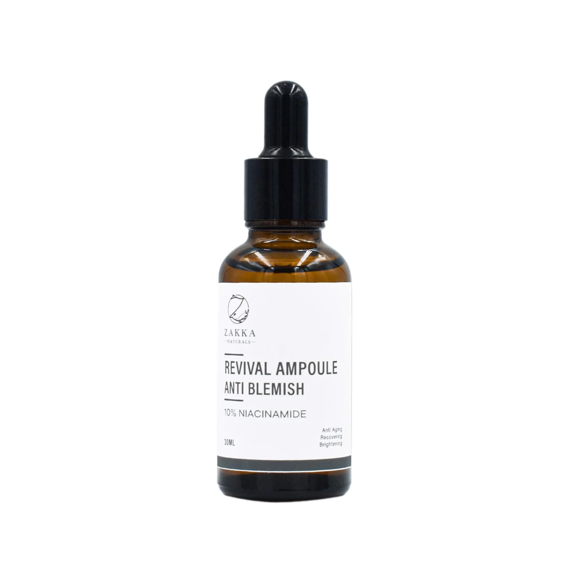tinh-chat-duong-da-zakka-naturals-revival-ampoule-anti-blemish-10-niacinamide-review-thanh-phan-gia-cong-dung