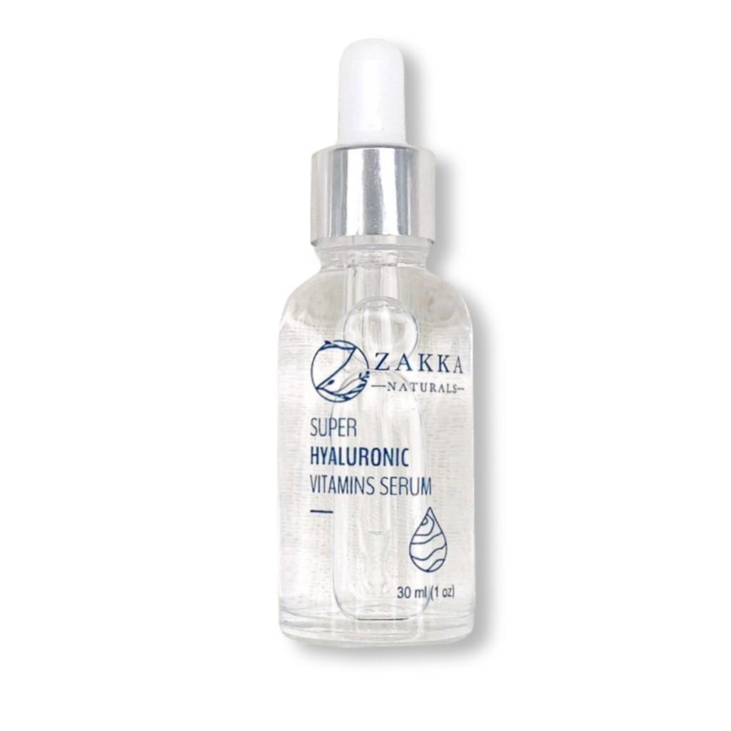 tinh-chat-duong-da-zakka-naturals-super-hyaluronic-serum-review-thanh-phan-gia-cong-dung