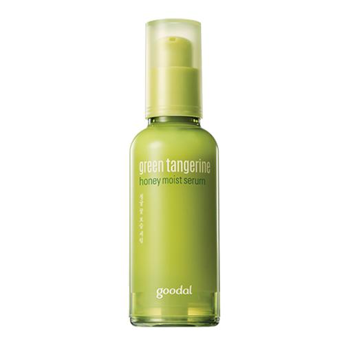 tinh-chat-goodal-green-tangerine-honey-moist-serum-review-thanh-phan-gia-cong-dung