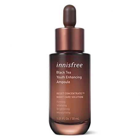 tinh-chat-innisfree-black-tea-youth-enhancing-ampoule-review-thanh-phan-gia-cong-dung