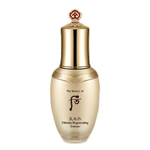 tinh-chat-the-history-of-whoo-ultimate-regenerating-essence-review-thanh-phan-gia-cong-dung