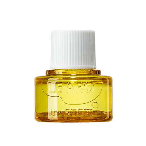 tinh-dau-the-saem-le-aro-facial-oil-jasmine-review-thanh-phan-gia-cong-dung
