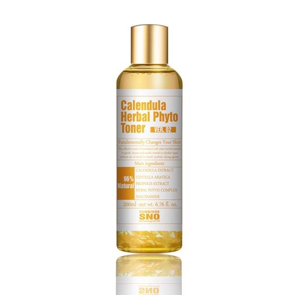 toner-hoa-cuc-sno-calendula-herbal-phyto-toner-review-thanh-phan-gia-cong-dung