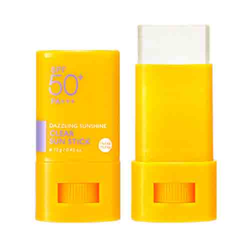 dazzling-sunshine-clear-sun-stick-spf50-pa-review-thanh-phan-gia-cong-dung
