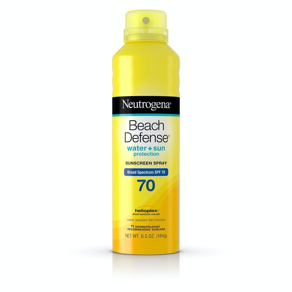 it-chong-nang-neutrogena-beach-defense-water-sun-protection-sunscreen-spray-spf70-review-thanh-phan-gia-cong-dung