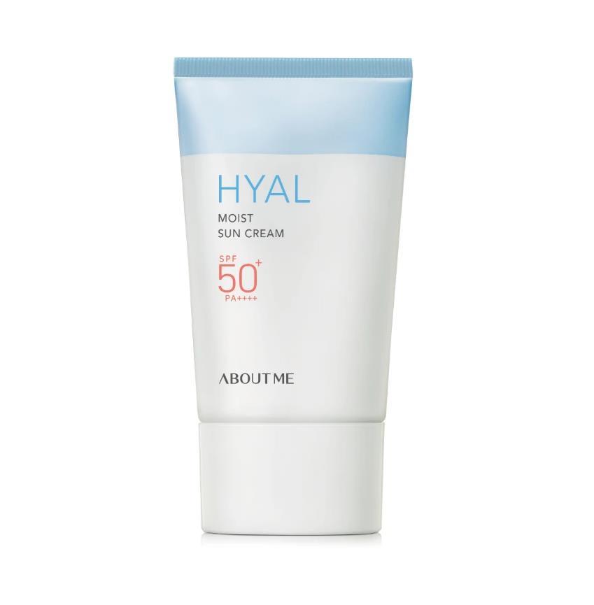 kem-chong-nang-about-me-hyal-moist-sun-cream-spf-50-pa-review-thanh-phan-gia-cong-dung