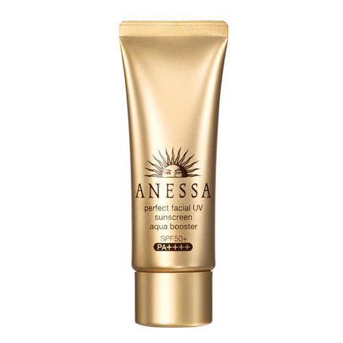 kem-chong-nang-anessa-perfect-facial-uv-sunscreen-aqua-booster-spf50-pa-review-thanh-phan-gia-cong-dung