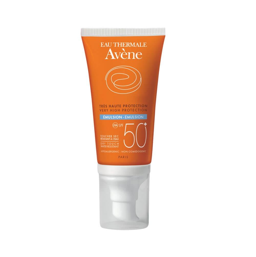 kem-chong-nang-avene-very-high-protection-emulsion-spf50-review-thanh-phan-gia-cong-dung