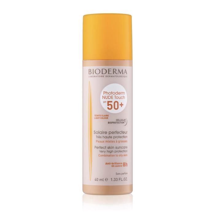 kem-chong-nang-bioderma-photoderm-nude-touch-spf50-review-thanh-phan-gia-cong-dung