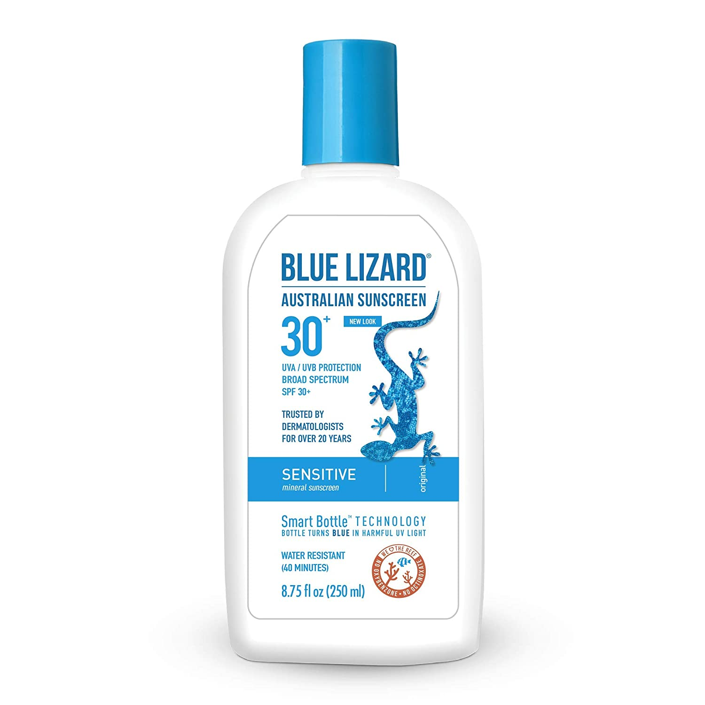 kem-chong-nang-blue-lizard-sensitive-review-thanh-phan-gia-cong-dung
