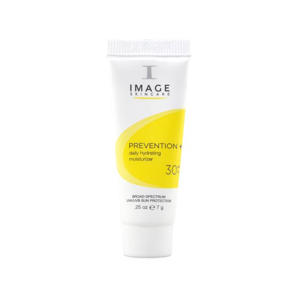 kem-chong-nang-cho-da-kho-da-thuong-image-prevention-daily-hydrating-moisturizer-spf30-review-thanh-phan-gia-cong-dung